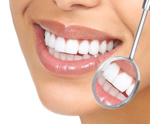 teeth whitening Lancaster