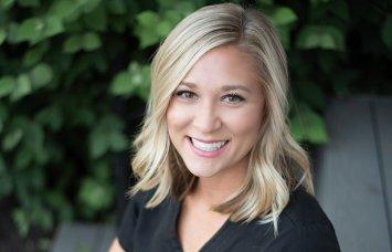 Dr. Jessica McDavid   Friendly Dental   Lancaster OH